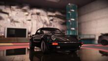 Imagen 6 de Gear.Club Unlimited 2 Porsche Edition