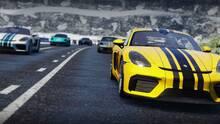 Imagen 8 de Gear.Club Unlimited 2 Porsche Edition