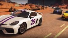 Imagen 9 de Gear.Club Unlimited 2 Porsche Edition