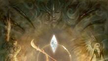 Imagen 40 de Final Fantasy XI