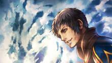 Imagen 41 de Final Fantasy XI