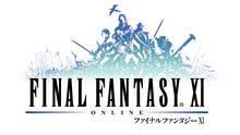 Imagen 42 de Final Fantasy XI