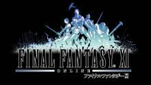 Imagen Final Fantasy XI