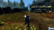Imagen 53 de Viking: Battle For Asgard