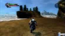 Imagen 52 de Viking: Battle For Asgard