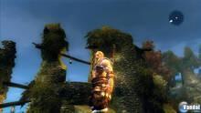 Imagen 49 de Viking: Battle For Asgard