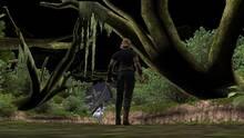 Imagen 38 de Final Fantasy XI