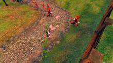 Imagen 132 de Monster Madness Grave Danger