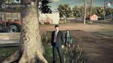Imagen 4 de Deadly Premonition 2: A Blessing in Disguise