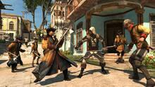 Imagen 1 de Assassin's Creed: The Rebel Collection