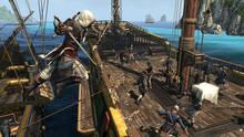 Imagen 2 de Assassin's Creed: The Rebel Collection