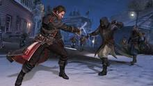 Imagen 5 de Assassin's Creed: The Rebel Collection