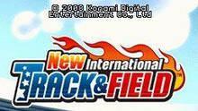 Imagen 41 de New International Track & Field