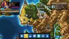 Imagen 32 de Puzzle Quest: The Legends Returns
