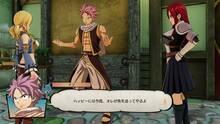 Imagen 61 de Fairy Tail