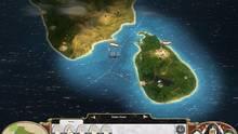 Imagen 33 de Empire: Total War