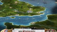 Imagen 32 de Empire: Total War