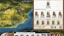 Imagen 31 de Empire: Total War