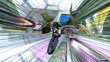 Imagen Sonic Riders: Zero Gravity