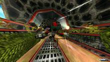 Imagen 66 de Sonic Riders: Zero Gravity