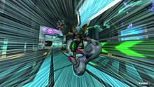 Imagen 65 de Sonic Riders: Zero Gravity