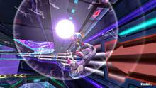 Imagen 64 de Sonic Riders: Zero Gravity