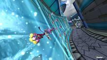 Imagen 63 de Sonic Riders: Zero Gravity