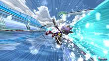 Imagen 62 de Sonic Riders: Zero Gravity