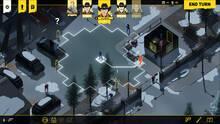 Imagen 2 de Rebel Cops