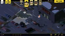 Imagen 5 de Rebel Cops