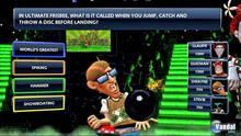 Imagen 6 de Buzz! Quiz TV