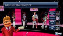Imagen 5 de Buzz! Quiz TV