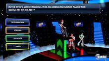 Imagen 3 de Buzz! Quiz TV