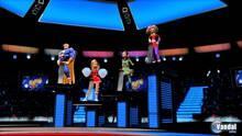 Imagen 1 de Buzz! Quiz TV