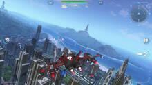 Imagen 8 de Battle Supremacy - Evolution