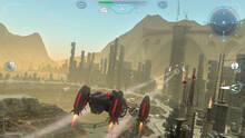 Imagen 9 de Battle Supremacy - Evolution