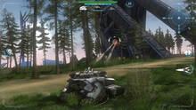 Imagen 10 de Battle Supremacy - Evolution
