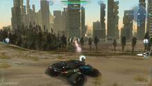Imagen 13 de Battle Supremacy - Evolution