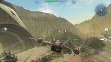 Imagen 5 de Battle Supremacy - Evolution