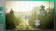 Imagen 2 de Jigsaw Zen
