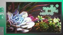 Imagen 3 de Jigsaw Zen