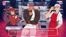 Imagen 5 de I Love You, Colonel Sanders! A Finger Lickin' Good Dating Simulator