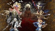 Imagen 8 de Castlevania: Grimoire of Souls