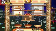 Imagen 17 de BurgerTime Party!