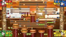 Imagen 19 de BurgerTime Party!