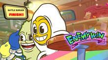 Imagen 20 de BurgerTime Party!