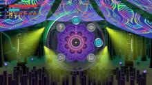 Imagen 3 de Hexagroove: Tactical DJ