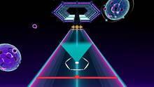 Imagen 5 de Hexagroove: Tactical DJ