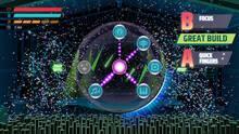 Imagen 6 de Hexagroove: Tactical DJ