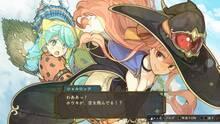 Imagen 13 de Atelier Dusk Trilogy Deluxe Pack